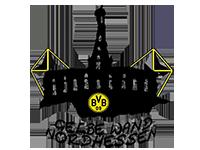 Gelbe-Wand-Nordhessen